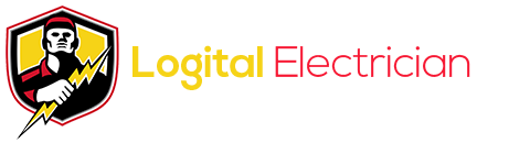 Logital Electrician