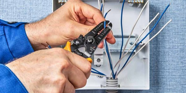 Logital-Electrician-is-your-Full-service-electrical-contractor-in-Los-Angeles