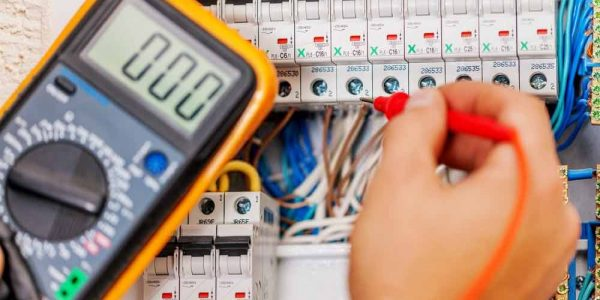 Professional-Electrical-Troubleshooting-and-Repair-Los-Angeles