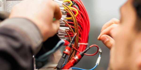 Super-Fast-Electrical-Panel-Installation